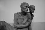 2021_08_07-PL-Koncentracny-tabor-Auschwitz-I-089