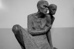 2021_08_07-PL-Koncentracny-tabor-Auschwitz-I-090