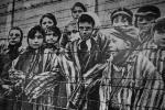 2021_08_07-PL-Koncentracny-tabor-Auschwitz-I-091