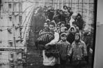 2021_08_07-PL-Koncentracny-tabor-Auschwitz-I-092