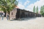 2021_08_07-PL-Koncentracny-tabor-Auschwitz-I-099