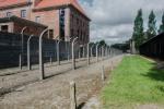 2021_08_07-PL-Koncentracny-tabor-Auschwitz-I-100