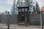 2021_08_07-PL-Koncentracny-tabor-Auschwitz-I-101