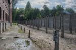 2021_08_07-PL-Koncentracny-tabor-Auschwitz-I-102