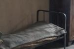 2021_08_07-PL-Koncentracny-tabor-Auschwitz-I-104