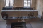 2021_08_07-PL-Koncentracny-tabor-Auschwitz-I-106