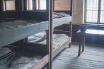 2021_08_07-PL-Koncentracny-tabor-Auschwitz-I-107