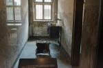2021_08_07-PL-Koncentracny-tabor-Auschwitz-I-110
