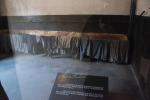 2021_08_07-PL-Koncentracny-tabor-Auschwitz-I-111