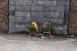 2021_08_07-PL-Koncentracny-tabor-Auschwitz-I-112