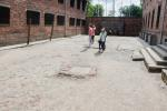 2021_08_07-PL-Koncentracny-tabor-Auschwitz-I-113
