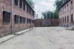 2021_08_07-PL-Koncentracny-tabor-Auschwitz-I-114