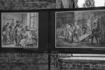2021_08_07-PL-Koncentracny-tabor-Auschwitz-I-117