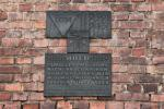 2021_08_07-PL-Koncentracny-tabor-Auschwitz-I-118