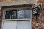 2021_08_07-PL-Koncentracny-tabor-Auschwitz-I-119