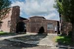 2021_08_07-PL-Koncentracny-tabor-Auschwitz-I-120