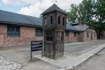 2021_08_07-PL-Koncentracny-tabor-Auschwitz-I-125