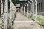 2021_08_07-PL-Koncentracny-tabor-Auschwitz-I-129
