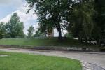 2021_08_07-PL-Koncentracny-tabor-Auschwitz-I-131