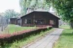 2021_08_07-PL-Koncentracny-tabor-Auschwitz-I-137