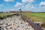 2021_08_07-PL-Koncentracny-tabor-Auschwitz-II-Birkenau-002