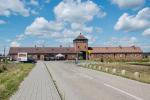 2021_08_07-PL-Koncentracny-tabor-Auschwitz-II-Birkenau-003