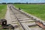 2021_08_07-PL-Koncentracny-tabor-Auschwitz-II-Birkenau-004