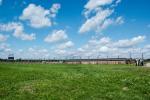 2021_08_07-PL-Koncentracny-tabor-Auschwitz-II-Birkenau-005