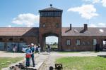 2021_08_07-PL-Koncentracny-tabor-Auschwitz-II-Birkenau-006
