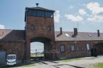 2021_08_07-PL-Koncentracny-tabor-Auschwitz-II-Birkenau-007