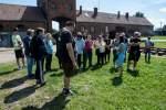 2021_08_07-PL-Koncentracny-tabor-Auschwitz-II-Birkenau-008