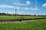 2021_08_07-PL-Koncentracny-tabor-Auschwitz-II-Birkenau-009