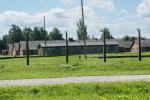 2021_08_07-PL-Koncentracny-tabor-Auschwitz-II-Birkenau-010