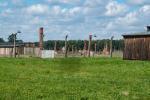 2021_08_07-PL-Koncentracny-tabor-Auschwitz-II-Birkenau-014
