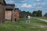 2021_08_07-PL-Koncentracny-tabor-Auschwitz-II-Birkenau-015