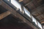 2021_08_07-PL-Koncentracny-tabor-Auschwitz-II-Birkenau-018