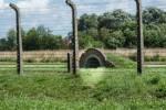 2021_08_07-PL-Koncentracny-tabor-Auschwitz-II-Birkenau-019