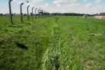 2021_08_07-PL-Koncentracny-tabor-Auschwitz-II-Birkenau-020