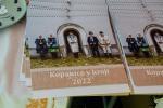 2021_07_10-Kopanice-v-kroji-102