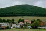 2019_05_12-Kosariska-Bradlo-Brezova-pod-Bradlom-041