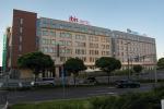 2021_08_07-PL-Krakov-Hotel-Ibis-001