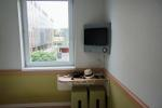 2021_08_07-PL-Krakov-Hotel-Ibis-002