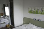 2021_08_07-PL-Krakov-Hotel-Ibis-004