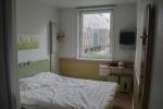 2021_08_07-PL-Krakov-Hotel-Ibis-005