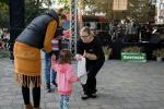 2019_10_12-Krumplové-hody-098