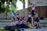 2019_06_01-Otvorenie-letnej-kúpeľnej-sezóny-488