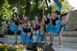 2019_06_01-Otvorenie-letnej-kúpeľnej-sezóny-608