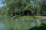 2019_05_17-Lednické-Rovne-HuntyFish-043