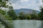2019_05_17-Lednické-Rovne-HuntyFish-060
