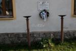 2020_10_03-Liptovska-Stiavnica-021
